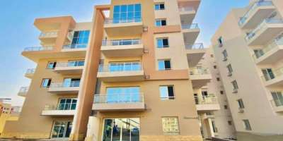 شقة سكنية 151.0م للبيع كاش ب6 أكتوبر الجيزة