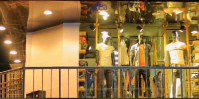 مكتب تجاري 26م للبيع كاش بمدينة نصر القاهرة