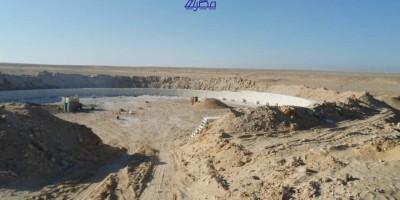 أراضي زراعية 40000م للبيع كاش بمركز سمسطا بني سويف