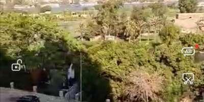 عقارات أخرى تجارية 150م للايجار اليومى بالأزبكية القاهرة