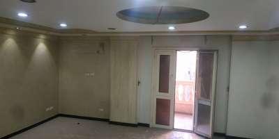 شقة سكنية 180م للبيع كاش بالمعادي القاهرة